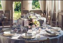 #Wedding Themes - neutrals
