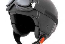 Helmet / ヘルメット,ゴーグル
