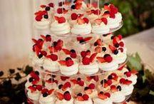 Amazing #Wedding Cakes