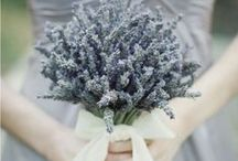 Wedding ideas / Lovely wedding ideas that totally match with LoreTree's style <3 Fairy bouquets, whimsical headpieces, effortless solutions for enchanting wedding sets and more!