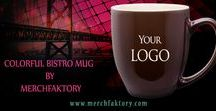 MerchFaktory / A sister concern of DiskFaktory, trying to promote your work through its service. Different types of customized products like custom hats, caps, t-shirts, posters, flyers and many more, all under one roof.