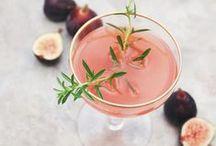 #Wedding Rum #Cocktail Ideas