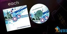 Custom CDs and DVDs / Top quality custom CD, DVD, blue-ray and disc manufacturer in USA.