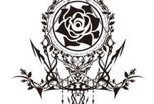 Emblem / エンブレム
