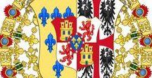 Casa_Borbón-Parma (B. española)