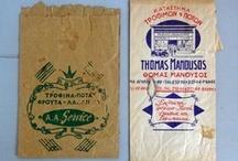 Papier / travail du papier : découpage, pliage, papier froissé, cousu...feuilles, étiquettes, scrapbooking, papiers peints, enveloppes, papeterie...