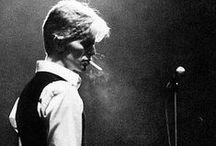 Dandy & Élégance masculine / dandy, élégance masculine, barbes...David Bowie