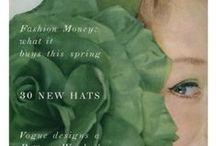 Menthe & Céladon / Les verts clairs : vert d'eau, pistache, jade, menthe, anis, tilleul, avocat, amande...