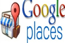 Google Places SEO / Google Places SEO: There is a process to get your business appearing in Google Places. First you have to optimize your web site and listing so your business shows up on the first page of Google Places results. Steps to get better placement in Google Places.