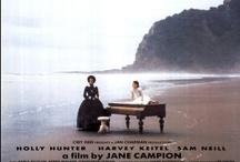 Romantique / style romantique, mode 19e siècle, époque victorienne...