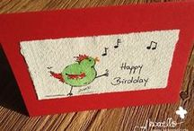 Happy Birthday by Akwarello / Cards for every special occasion. www.akwarello.de #birthday#happybirthday#happybirthdaykarte#happybirthdaycard#greetings#birthdayparty#geburtstag#geburtstagskarte#glückwunschkarte