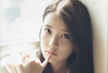아이유 IU / 아이유 1993년 5월 16일 Korean Singer, Actress