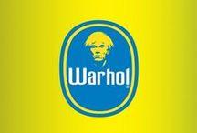 All Things Warhol