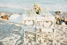 Wedding / Shotty planning all bachelorette parties!