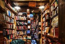 知欲 -book shelf-
