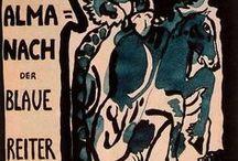 Mitteleuropa / Europe centrale rétro, Suisse, région des lacs, empire Austro-hongrois, Vienne, Munich, Trieste, Prague, Budapest... Grand hôtels et stations thermales, clochers à bulbe...Freud, Kafka, Lou Andreas Salomé, D'Annunzio, comtesse Casati, revue Jugend (1896-1940)
