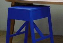 Bleu Klein & Outremer / bleu royal, couleur Pantone 2014, bleu électrique, bleu Klein, Bleu Majorelle, bleu outremer...