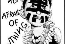 Extreme-orient contemporain / Japon, Chine, Corée au 21e siècle, mangas...