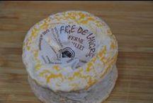 Mission Langres / Valorisation du fromage de Langres
