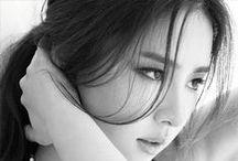 신세경 Shin Sae Kyeong / Actress 1990.07.29