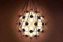 light by ktz / light lamps