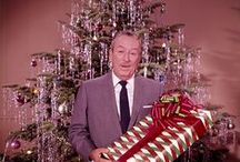 A Disney Christmas / I have never been to Disney for Christmas but its on the list! / by Sue Hirtle