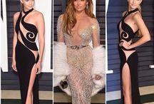 Ămeizing dresses