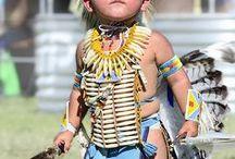 Culture amérindienne ≧◠◡◠≦ Native American culture