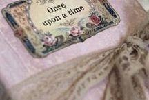 Contes et Légendes ≧◠◡◠≦ Tales and legends / Illustrations de contes ~~ Tales Illustrations