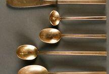 Métal / métaux, argent, cuivre, bronze, alliages...
