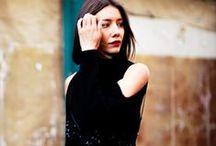 Moda - Blog Rita Heroína