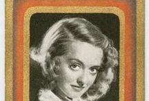 le Glamour des années 30