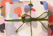 Taches & Coulures / taches, coulures, éclaboussures, marbré, dripping... dans la peinture, la céramique...