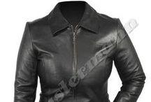 Fashion Leather Jackets / Fashion Leather Jackets, Mens Fashion Leather Jackets, Ladies Fashion Leather Jacket