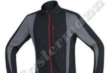 Softshell Jackets / Softshell Jackets, Softshell Cycling Jackets, Softshell Hiking Jacket, Windrpoof jackets, Windstopper Jacket. Windbreaker Jackets