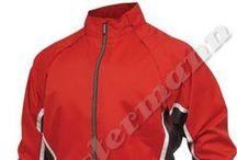 Rain Jackets / Waterproof Rain Jackets, Cycling Rain Jackets, Outdoor Rain Jackets, Rip Stop Rain Jackets, Sublimated Rain Jackets