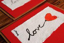 Love by Akwarello / Alles rund um die Liebe, Hochzeitskarten, Einladungen zum schönsten Tag im Leben, Danksagungen. All about Love and Wedding. Invitation, guestbook, gratulation cards... www.akwarello.de
