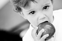 Children / Children provide a challenge, yet satisfying, photographic challenge. Learn more: http://bit.ly/obb7tn