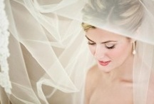 Weddings / by Digital Photography School