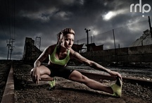 Sports Photography / by Digital Photography School