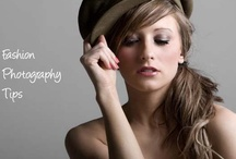 Fashion  / by Digital Photography School