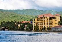 The Club Balai Isabel Resort Experience