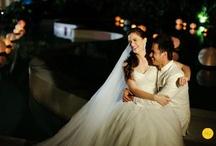 Weddings at Club Balai Isabel