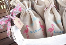 *Sweetsubela* Party Favors