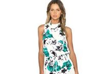 Fashion Styles Australia / Online fashions for Australians. The latest trends and brand name clothing at discount prices.