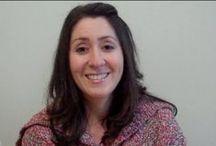 IVF Success Program Videos