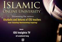 Insights TV