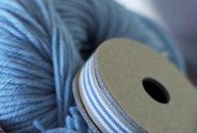 *Sweetsubela* Knitting