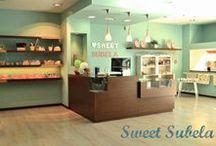 Sweet Subela Store