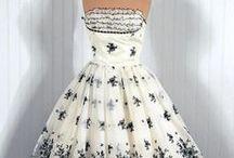 Fashion & acces / Fashion